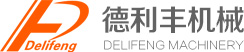 Qingdao Delifeng Machinery Co.,Ltd.